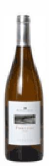 Perfum de Vi Blanc